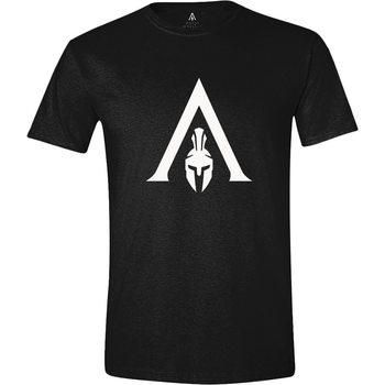 T-shirts Assassin's Creed: Odyssey - Logo