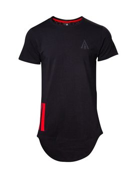 T-shirts  Assassin's Creed Odyssey - Longline