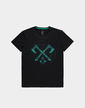 T-shirts Assassin's Creed: Valhalla - Axes