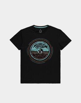 T-shirts Assassin's Creed: Valhalla - Shield