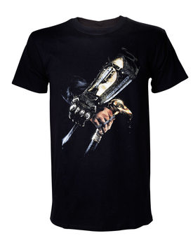 T-shirts  Assassin's Creed VI