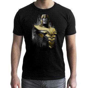 T-shirts Avengers: Endgame – Titan