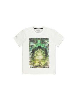 T-shirts Avengers - Hulk