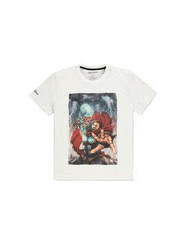 T-shirts Avengers - Thor