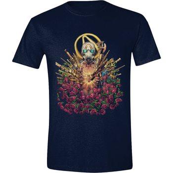 T-shirts Borderlands 3 - Psycho