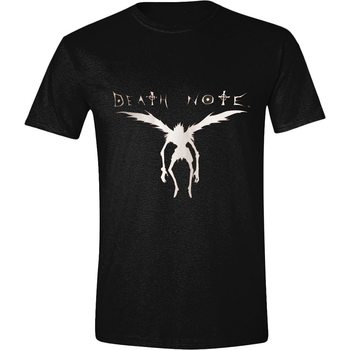 T-shirts Death Note - Ryuk's Shadow