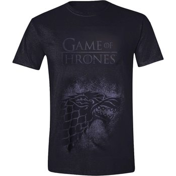 T-shirts  Game of Thrones - Stark Spray