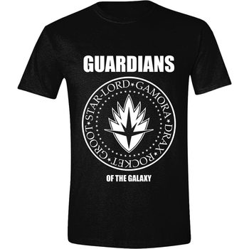 T-shirts  Guardians of the Galaxy - Team