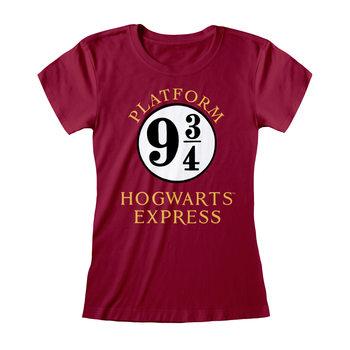 T-shirts Harry Potter - Hogwarts Express