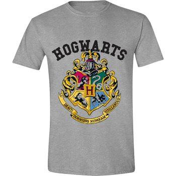 T-shirts  Harry Potter - Hogwarts