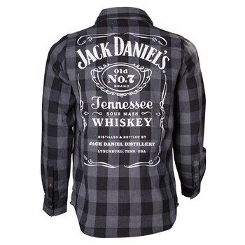 T-shirts Jack Daniel's
