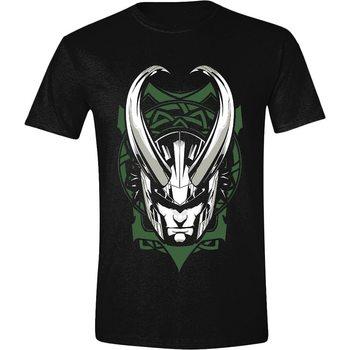 T-shirts Loki - Ornaments