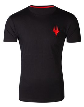 T-shirts Magic: The Gathering - Wizards