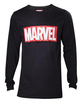 T-shirts  Marvel - Logo