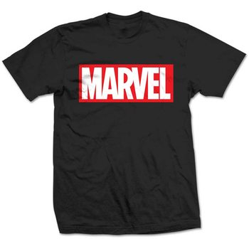T-shirts  Marvel - Marvel
