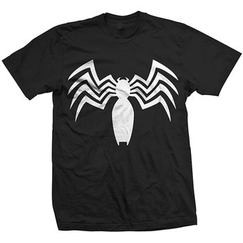 T-shirts Marvel - Ultimate Spiderman