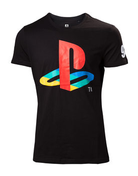 T-shirts  Playstation