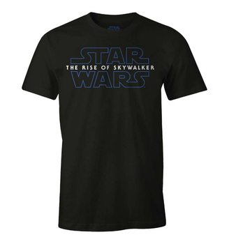 T-shirts Star Wars: The Rise Of Skywalker