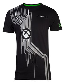 T-shirts  Xbox - The System