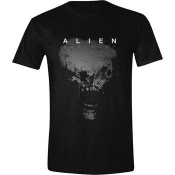 Alien - Covenant Open Mouth T-Shirt