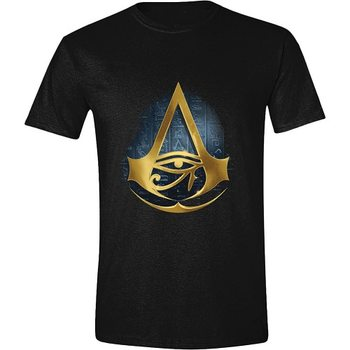 Assassin's Creed: Origins - Character Stance XL T-Shirt