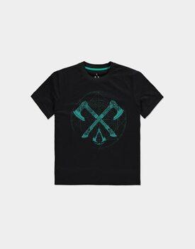 Assassin's Creed: Valhalla T-Shirt