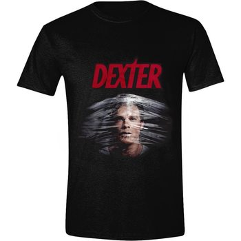 Dexter - Body Bag T-Shirt