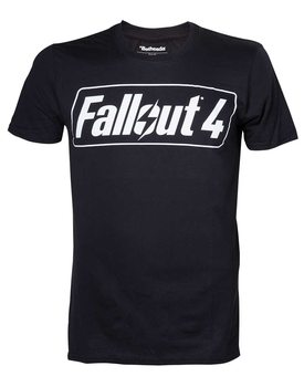 Fall Out T-Shirt