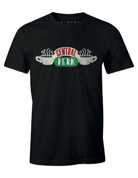 Friends - Central Perk T-Shirt