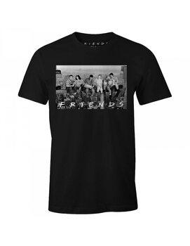 Friends - New York T-Shirt