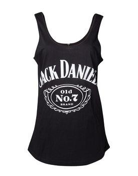 Jack Daniels - Logo T-Shirt