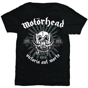 Motorhead - Victoria Aut Morte XXL T-Shirt