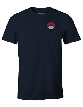 Naruto - Uchiha family T-Shirt