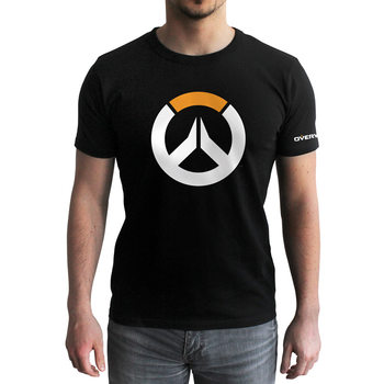 Overwatch - Logo T-Shirt