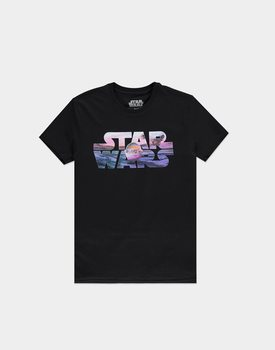 Star Wars: The Mandalorian - Baby Yoda T-Shirt