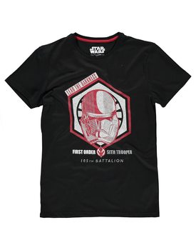 Star Wars: The Rise of Skywalker - Graphic T-Shirt