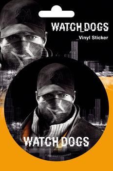 Watch Dogs - Aiden Vinyylitarra