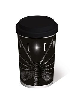 Alien - Facehugger Tasse