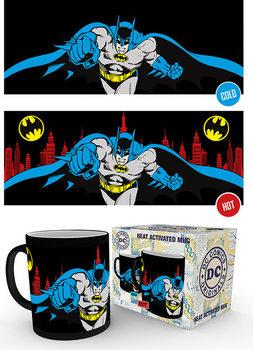 DC Comics - Batman Tasse