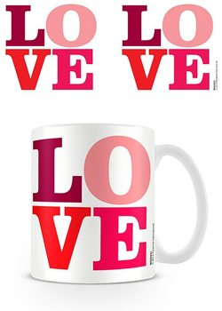 Love Tasse