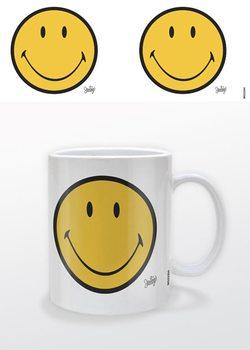 Smiley - Classic Tasse