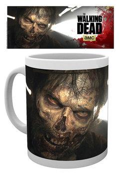 The Walking Dead - Eaters Tasse