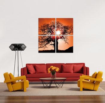 Tree of life Taulusarja