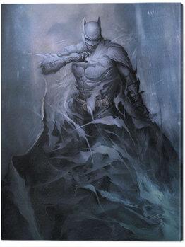 Tela Batman - One with the Night