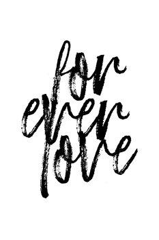 Tela Forever love