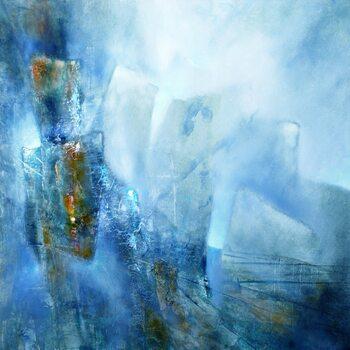 Tela the bright side - blue