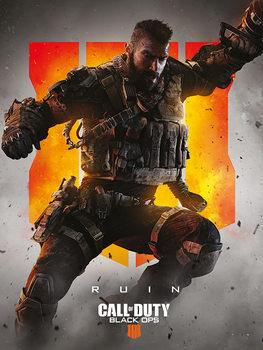 Tela  Call of Duty: Black Ops 4 - Ruin