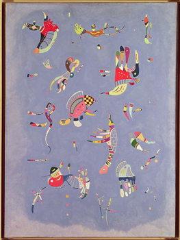 Tela  Sky Blue, 1940