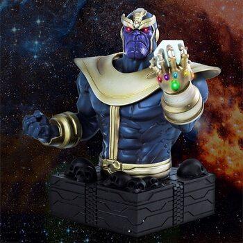 Figura Thanos