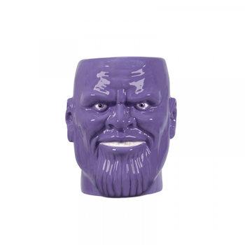 Cup Thanos